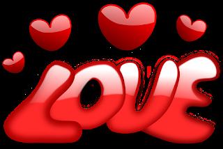 Love Romantic Song Status for whatsapp in Hindi