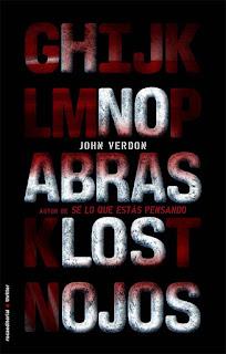 NO-ABRAS-LOS-OJOS-PARTE-2-John-Verdon-2011