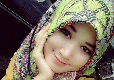 Mahasiswi Keguruan Adalah Calon Istri dan Calon Menantu Idaman, Ni dia 5 Alasannya..............