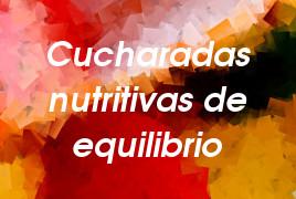 http://educacion.mochuelitofriki.com/2016/03/cucharadasnutritivasdeequilibrio.html