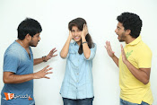 AvasaraniKo Abaddam Movie Stills-thumbnail-5