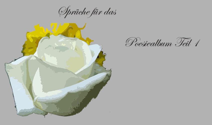 Gedichte Und Zitate Fur Alle Spruche Und Zitate Fur Das