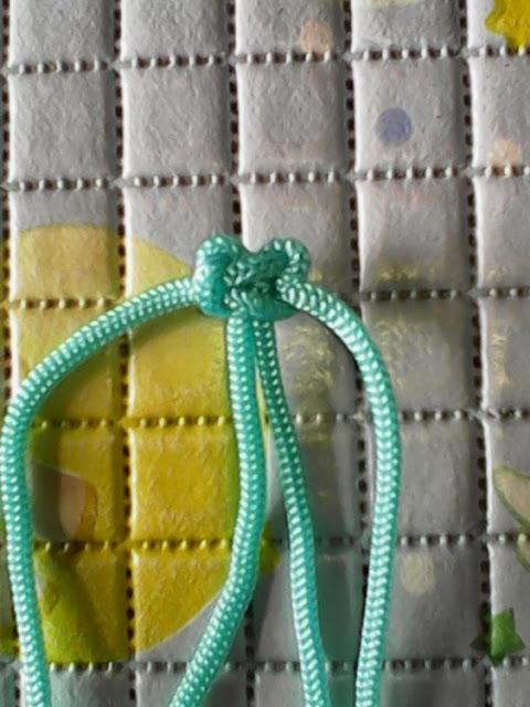 Cara Membuat Tas Dari Tali Kur yang Lagi Trend Sekarang Ini