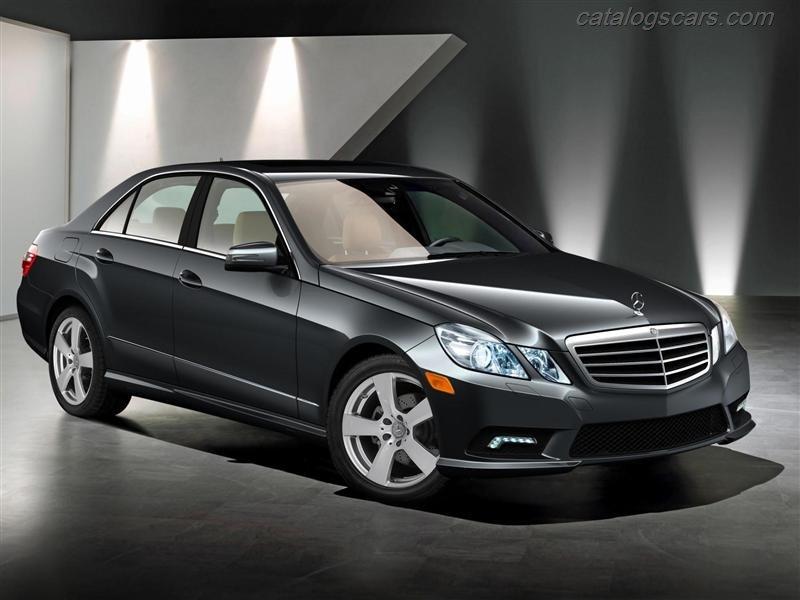 صور سيارة مرسيدس بنز E كلاس 2014 - اجمل خلفيات صور عربية مرسيدس بنز E كلاس 2014 - Mercedes-Benz E Class Photos Mercedes-Benz_E_Class_2012_800x600_wallpaper_05.jpg