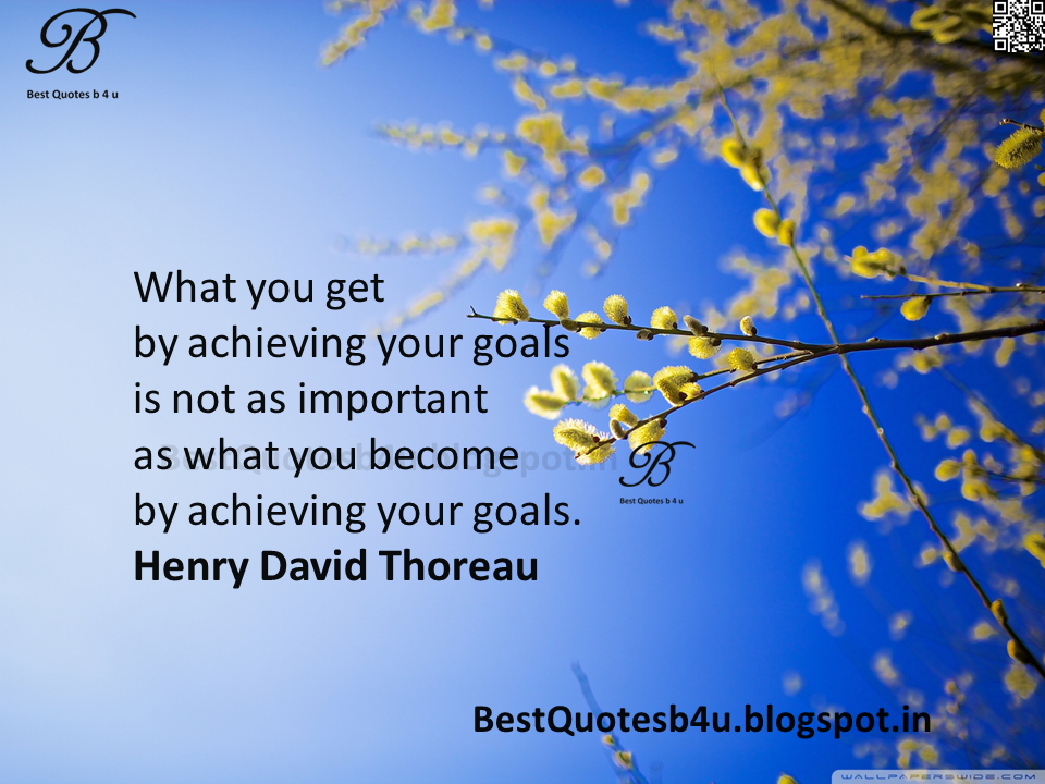 English Top Change and habitual change Quotes with Beautiful images and cool wallpapers - Henry David Thoreau Quotes thoughts sayings n inspirations