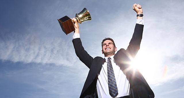 Los 7 Mejores consejos para ser Feliz y Triunfar