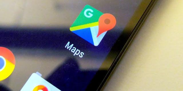 Cara Cek Tarif Grab Gojek Dimana Saja Tanpa Aplikasi
