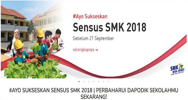 https://www.dapodik.co.id/2018/09/sensus-smk-2018-ayo-sukseskan.html