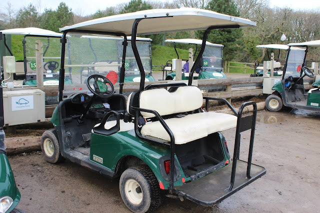 bluestone,wales, bluestones review, holiday, uk, pembrokeshire, through amis eyes, golf buggy,