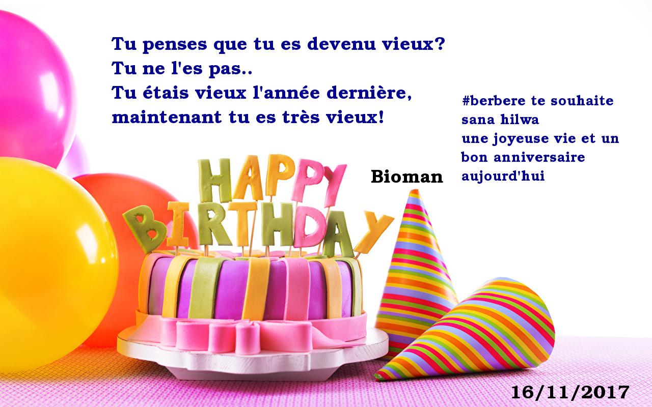 happy september birthday
