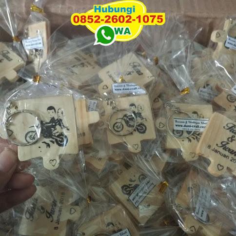 gantungan kunci zangetsu 51571