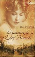http://lachroniquedespassions.blogspot.fr/2014/07/la-dynastie-des-de-warenne-tome-10-la.html