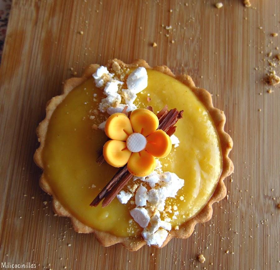Lemonpie-lemon-lime-pie-sinlactosa