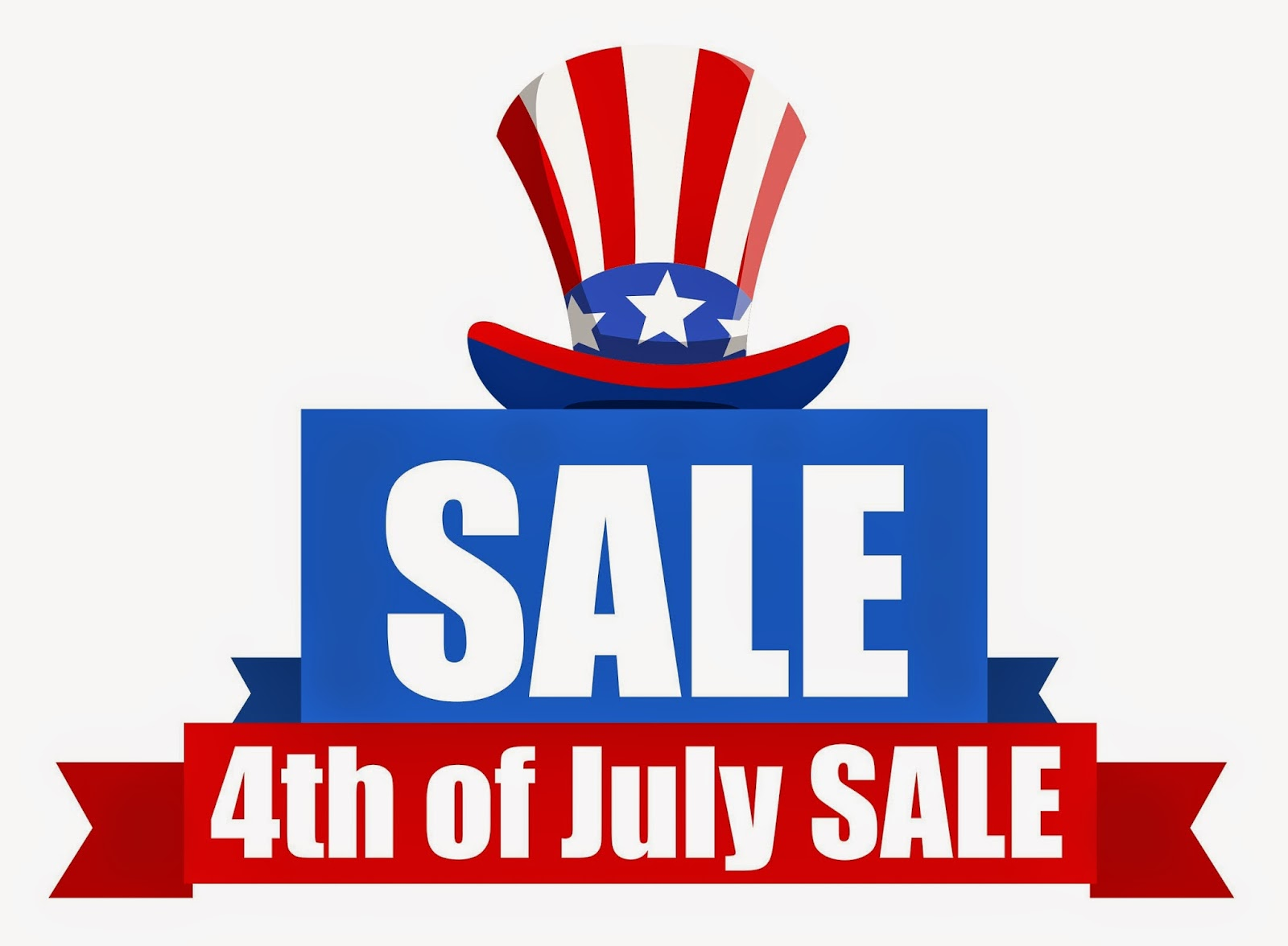 Shop for July 4th Savings at yageimer.ga Save money. Live better.