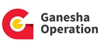 LOKER Guru GANESHA OPERATION SUMBAR FEBRUARI 2019