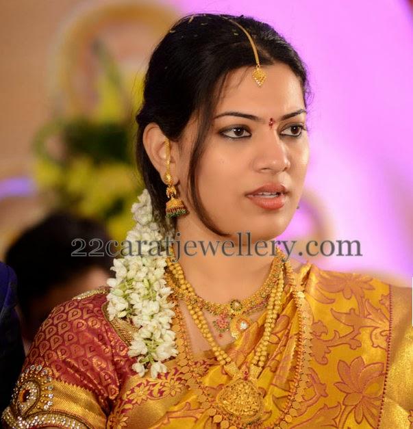 Geeta Madhuri Engageme...