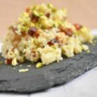 https://accesoriosninabonita.blogspot.com.es/2017/03/receta-masfuf-o-cuscus-dulce.html
