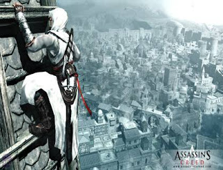 Assassin Creed 1 Gamesonly4U