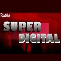 radio super digital