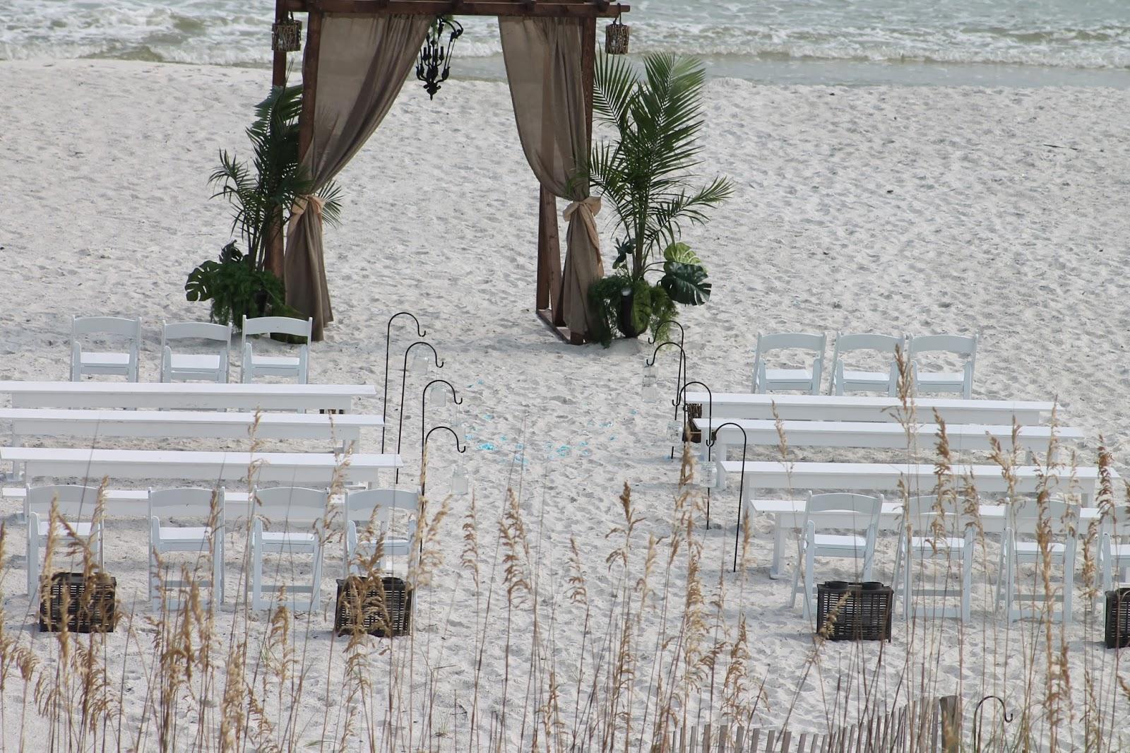 Matrimonio Simbolico De La Arena : Quién dijo boda la ceremonia de arena ii