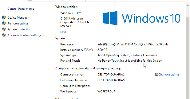 3%2BCara%2BAktivasi%2BWindows%2B10%2Bdijamin%2B100%2525%2BWork%2BPermanen Cara Pengerahan Windows 10 Secara Offline