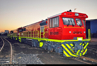 RailPictures.Net (347)
