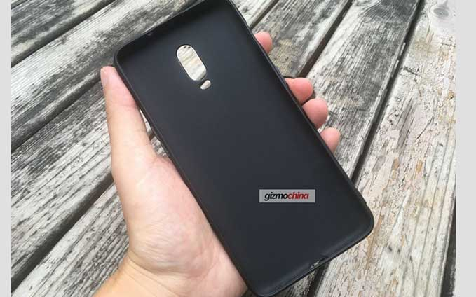 oneplus-6t-arrives-without-triple-camera-sensor