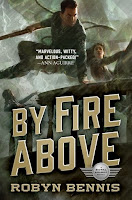 https://www.goodreads.com/book/show/36324877-by-fire-above?ac=1&from_search=true