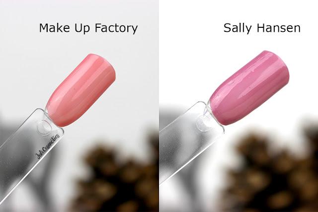 Make-Up-Factory-Top-Coat-vs-Sally-Hansen-Insta-Dri-Top-Coat