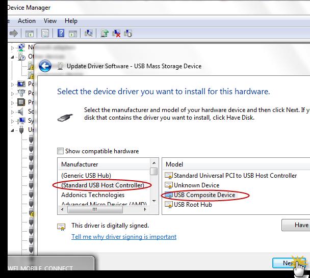 Huawei e220 drivers for windows 7 64bit ~ #bagasadeta
