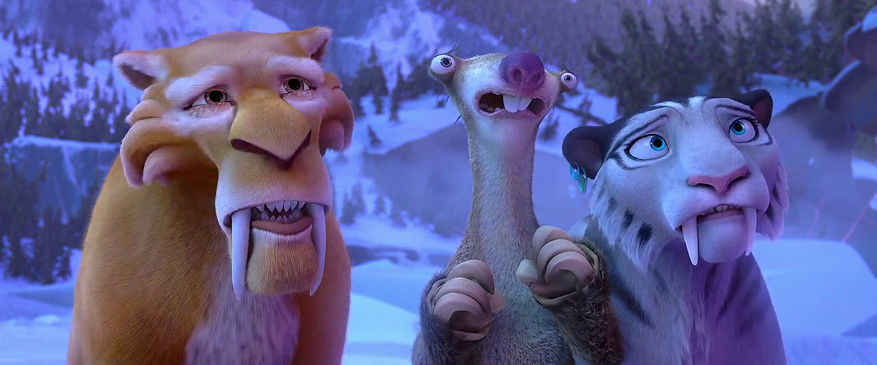 ice age download tamil