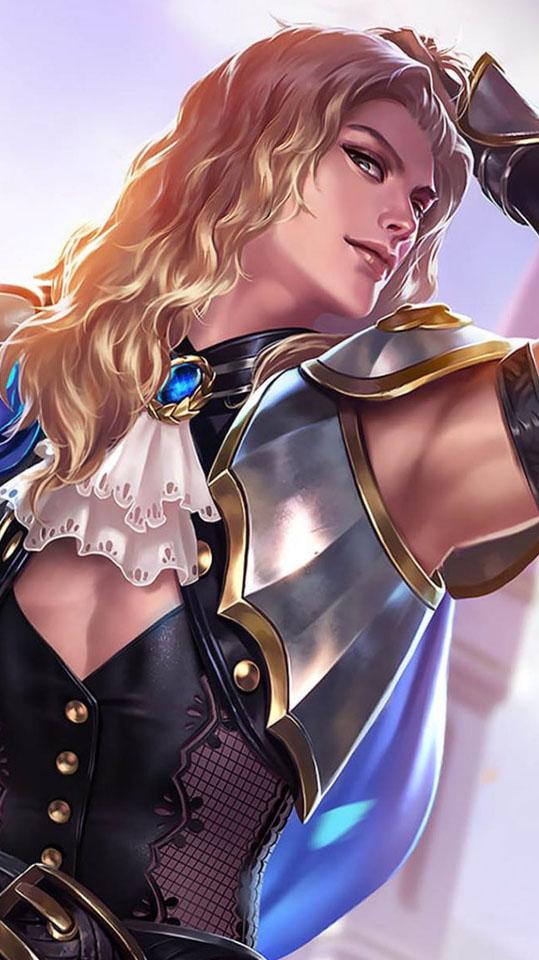 Lancelot wallpaper hd