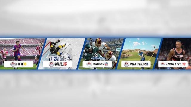 فكرة إنشاء قناة يوتيوب للرياضة - Sports Youtube Channel Ideas