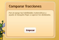 http://www.primaria.librosvivos.net/archivosCMS/3/3/16/usuarios/103294/9/6EP_Mat_ud6_comparar_fracciones/frame_prim.swf