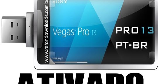Sony Vegas vs Adobe Premiere - ForoCoches