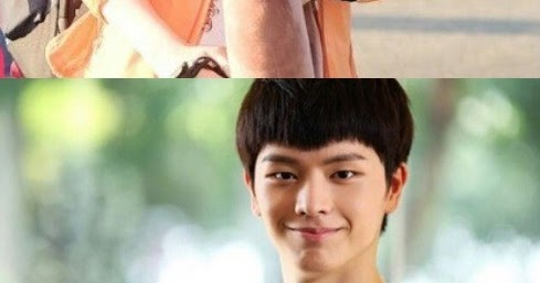 cheondung and iu dating 1 beast yang yoseob before after 2 teentop chanjo before after 3 mblaq cheondung before after.