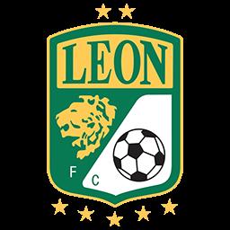 Logos Liga MX 2017-2018 ~ El Blog de VicThebro