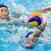 A japán női vízilabda-válogatott a 13. helyen zárt