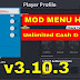 Mod Menu Hack 8 Ball Pool v3.10.3 Unlimited Cash & Coins No Root-2017