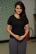 Sri divya new cute photos-thumbnail-4