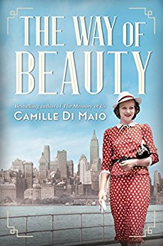 Camille di Maio, fiction, new releases, must-read, goodreads, novels, women's lit, reading, amreading, Kindle, books