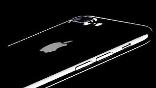 iPhone 7 Trailer 10 NEW Features Official Video By Apple 2016