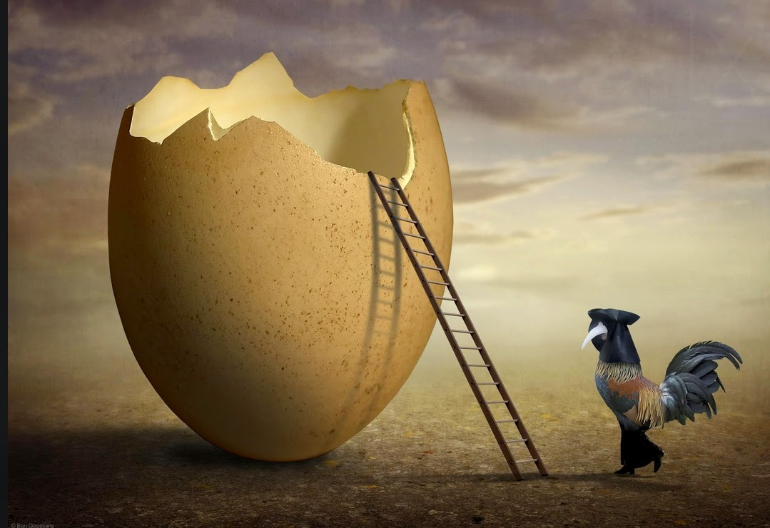 21-The-Inspector-Ben-Goossens-Surreal-Photos-of-everyday-Issues-www-designstack-co