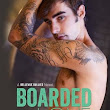 Boarded by Love by Toni Aleo Review