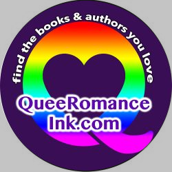 Find the books and authors you love on QueeRomance Ink