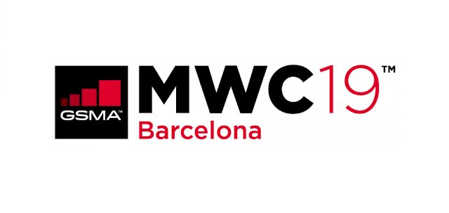 MWC 2019 highlights