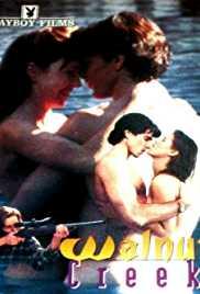 Walnut Creek 1996 Watch Online