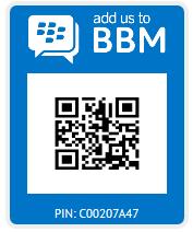 bbm-channel-tosutekno