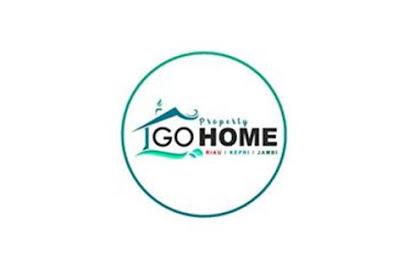 Lowongan Kerja Go Home Property Pekanbaru November 2018