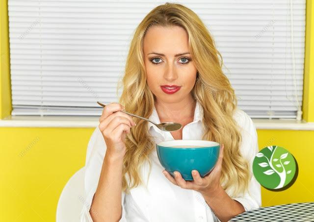 La sopa antes de la comida puede ayudar a perder peso